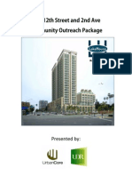6_LM_Outreach_Package_3.4.15_Final.pdf