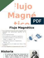 Flujo Magnético, Ley de Faraday, FEM Inducida Continuacion (1) (1)