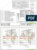 Utility Providers Code of Practice for Western Australia - Addendum No.u_3991229r_1n_D12^23300619.PDF