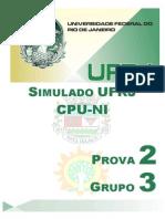 Prova2-Grupo3