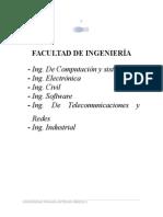 Carreras UPAO-completas (2)
