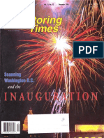 12 December 1996