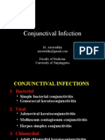 08. Dr. Asro - Conjunctival Infections