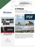 cyprus_en