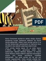 bankacilik krizleri.pptx