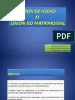 UNION DE HECHO.pdf