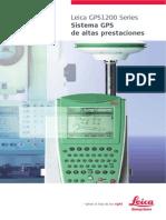 gps doble frecuencia.pdf