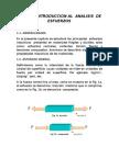 Ingeniería Mecanica Para Ingenieros Electricistas(Libro). - Copia