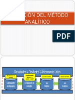 VALIDACION METODOS CUANTITATIVOS clase.pdf
