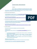 DOC_12729.pdf