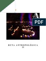 Revista Ruta Antropologica 02