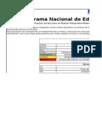 UC1 - Organização e Controle (1)