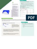 materialdelcurso.pdf