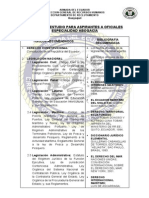 Temarios de Especialidades.pdf