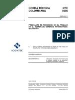 Ntc5666 Sistemas Informaticos (1) Decrypted