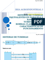 clase 05 - Transporte de fluidos. serie paralelo. turbomaquinas.pptx