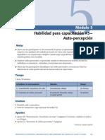 cssp_modules5-7.pdf