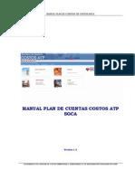 Manual Del Sistema de Gestion de Costos Ambientales Territoriales y Partipativos_ATP