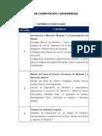 Contenido - Comp. I_Ingenierías