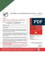 libro1 hematologia basica