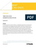 Trimble_HD-GNSS White Paper_LR.pdf