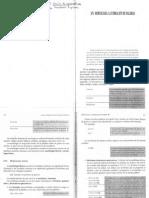 Morfologia_M._Marin.pdf