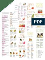 Itamae Sushi Carta.pdf