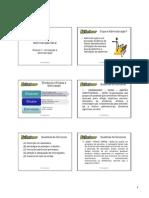 Rodrigorenno Admgeral Teoriaequestoes 001