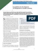 Vignette 1_Osteoporosis Guidelines 2010 (2)