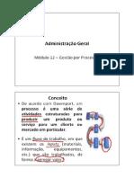 rodrigorenno-admgeral-teoriaequestoes-037.pdf