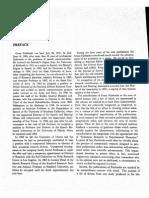 Preface to Fairbanks Experimental Phonetics 1966