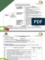 PLANIFICACION-ASIGNATURA-ESTATAL-I.doc