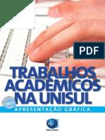 livro_trabalhos-academicos-unisul_biblioteca_2013.pdf