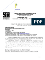 Printempsentreprise15ubsprogramme Vannes Lorient 1