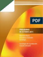PROGRAMA DE TECNOLOGIA (CREACION ARTESANAL).pdf