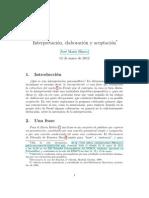 2012-05-12-Interpretacion-elaboracion-y-aceptacion.pdf