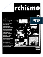 anarchismo  35