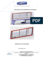 STT 512- BANCADA DE ESCOAMENTOS INTERNOS.pdf