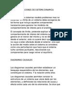 dinamicaclase.rtf