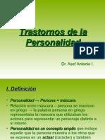 Trastornos de la Personalidad.ppt