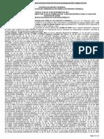 Resultado Final Doconcurso Aosd Df -2014