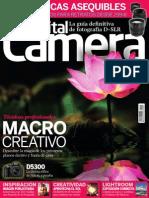 Digital Camera - Marzo 2014