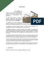 INFORME-DE-AGREGADOS-PRACTICAS.docx