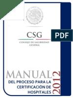 Manual2012_Hospitales.pdf