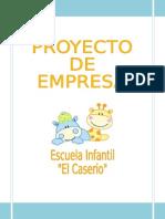 ESCUELA_INFANTIL_EL_CASERIO.doc