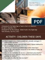 10. DIGITAL LITERACY.pdf