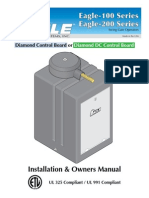 Eagle 100 Installation manual.pdf
