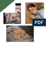Doc 1 Arte Fernanda