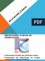 Biom. Aplicación Clínica Y TOXICIDAD Clorhexidina.pptx