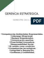 diapositivas-gerenciaestrategica-130515193116-phpapp01.pptx